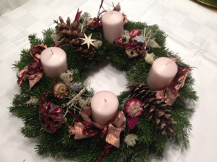 IMG_1071_advent_emailgroß