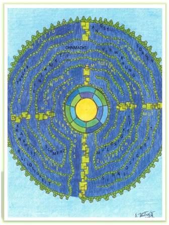 Labyrinth des Lebens_webklein