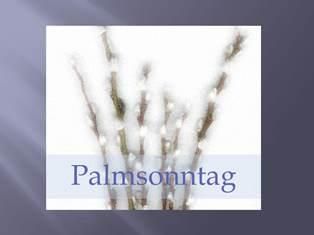 Palmsonntag_emailgroß